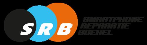 Smartphone Reparatie Boekel
